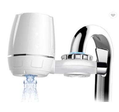 Filtre à robinet